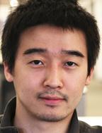 Thumbnail for 2011 NVA Winner: Jeseok Yi