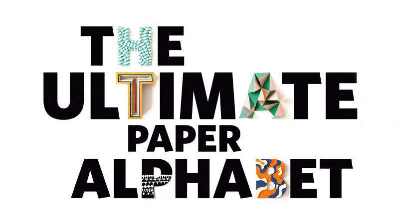 Thumbnail for Papier Typer