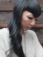 Thumbnail for 2011 NVA Winner: Ina Jang