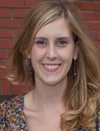 Thumbnail for 2011 NVA Winner: Jessica Labatte