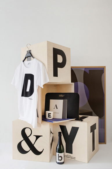 Playtype's Products