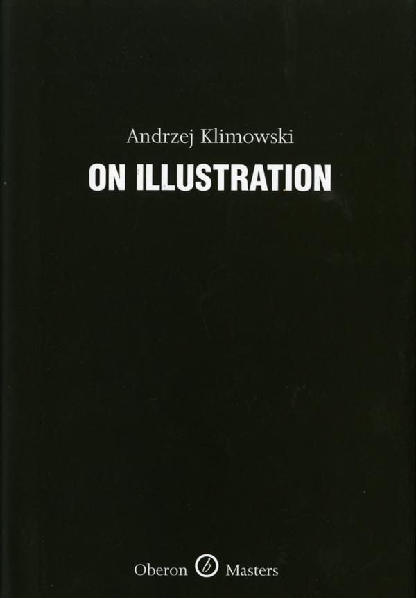 Thumbnail for Illustration Without Illustration