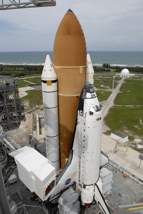 A1 launches