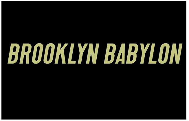 Thumbnail for Skyscraper Soars Over Brooklyn