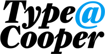 Thumbnail for A Closer Look at Type@Cooper