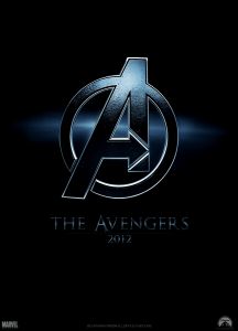 Thumbnail for Avengers Assembled, the Sequel