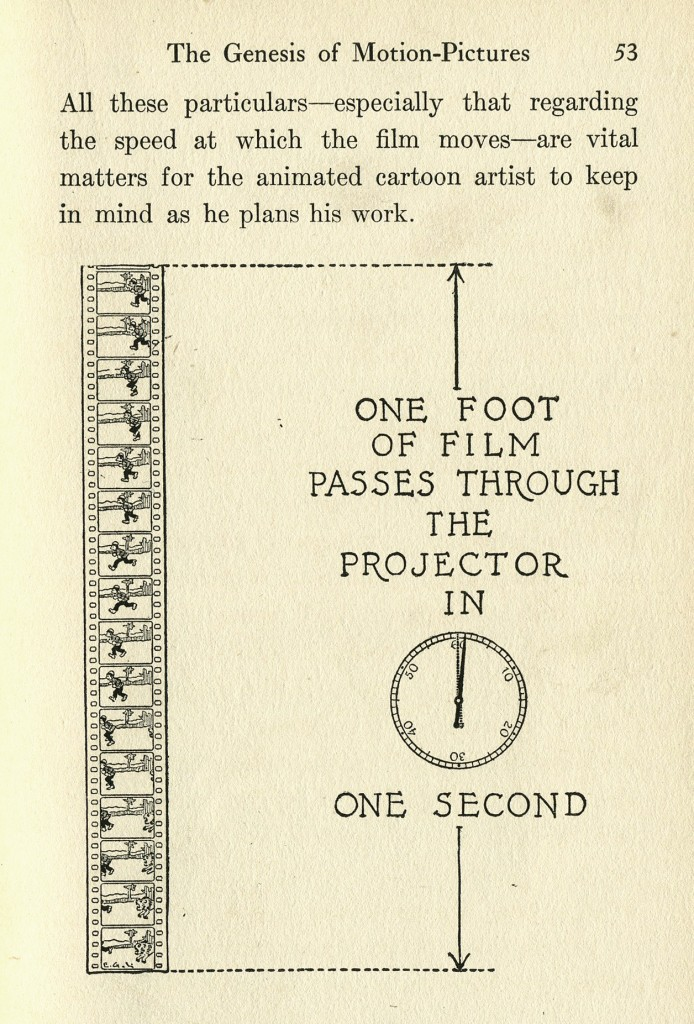 The New York Times review of the book, October 24th, 1920.