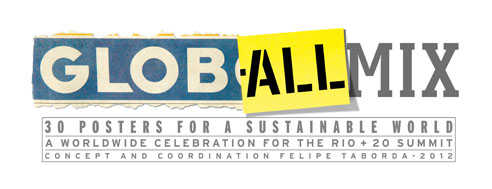 Thumbnail for Sustainable Posters Plug Sustainability
