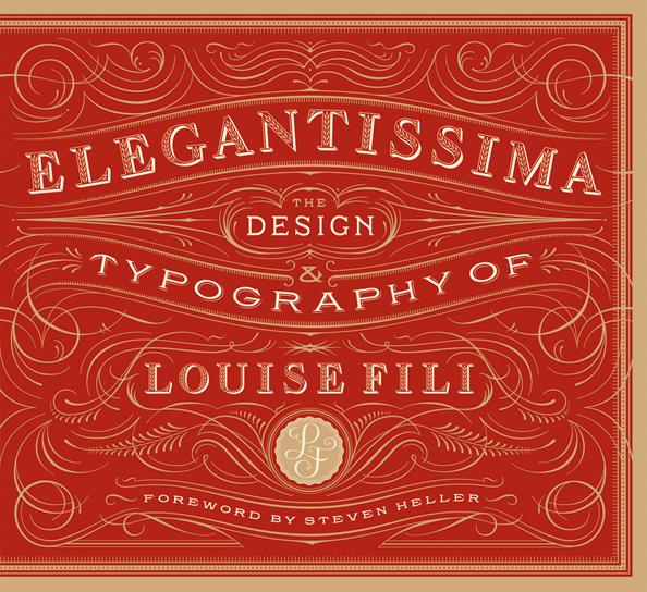 Thumbnail for Elegantissima!