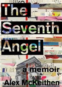 Thumbnail for Alex McKeithen: Designer as Author