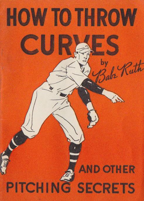 Thumbnail for It's Almost Baseball Season, Babe