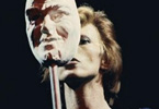 Thumbnail for David Bowie Design Icon Roundup