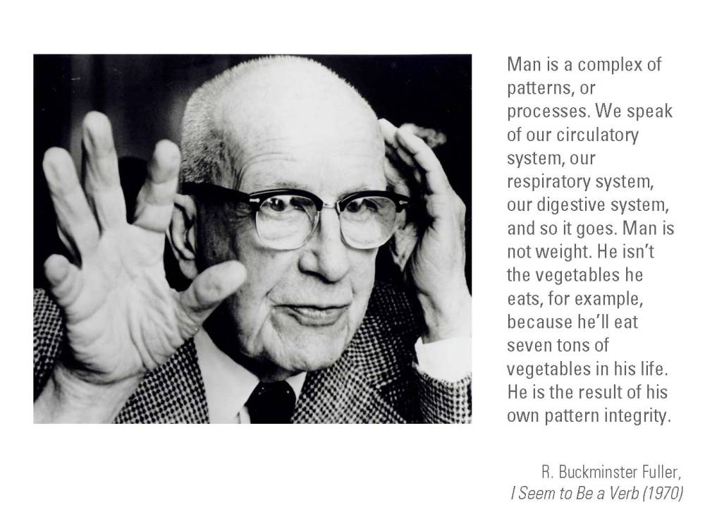 buckminster fuller quote_Page_08