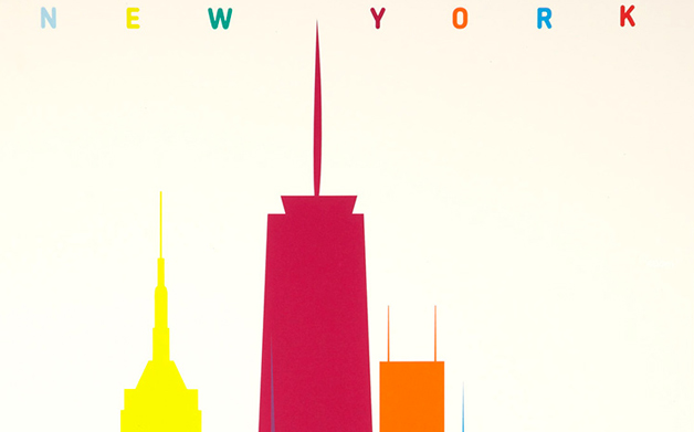 Thumbnail for Skylines to Scale: Yoni Alter Talks Shapes of Cities
