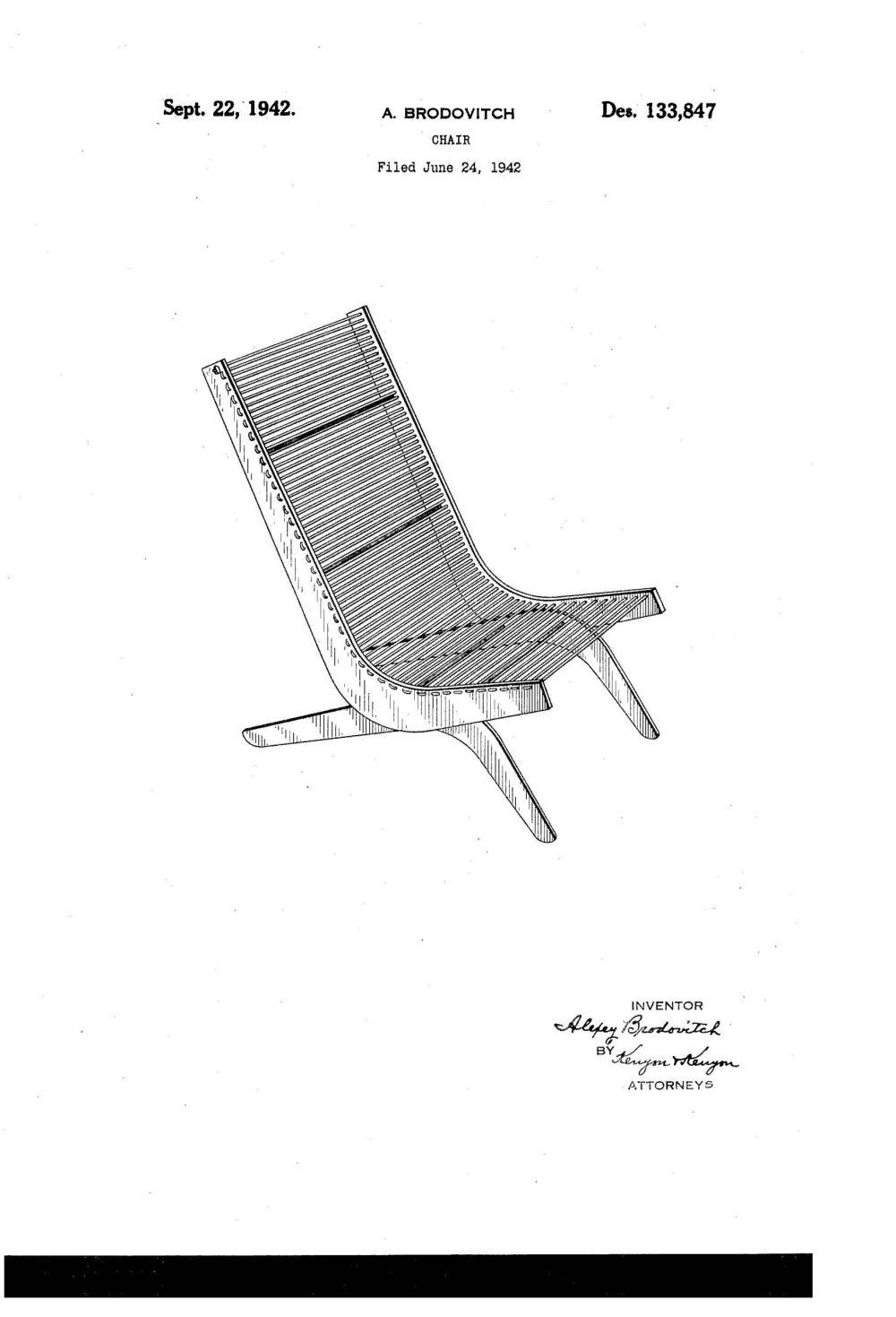USD133847_Page_1