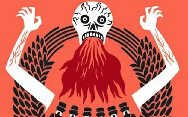 Thumbnail for Zagreb Gigs