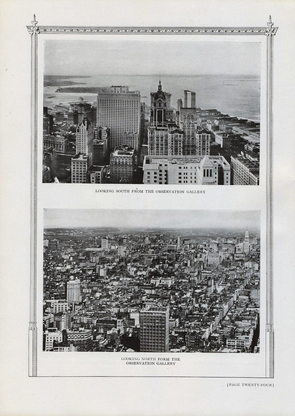 Woolworth021
