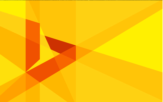 Thumbnail for Reimagining Search: Bing's New UX + Visual Identity Redesign