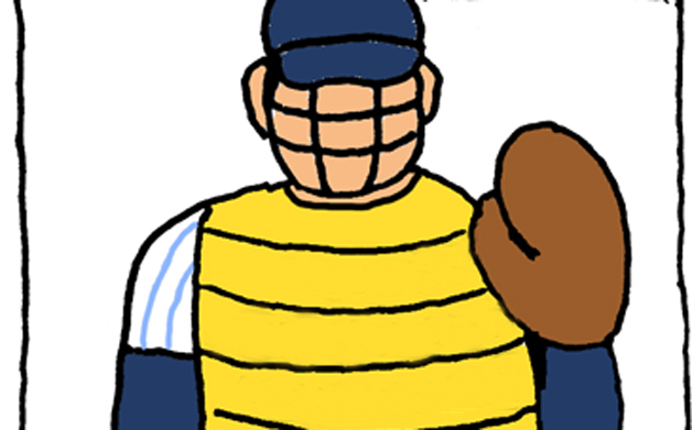 Thumbnail for Chwast's Quote: The Illustrated Words of Yogi Berra