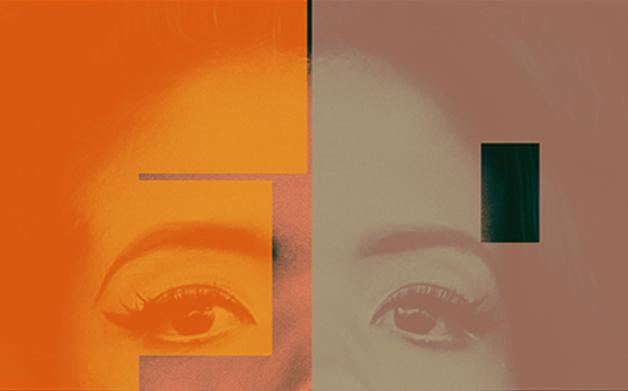 Thumbnail for 04/16/2014: Kelis album cover