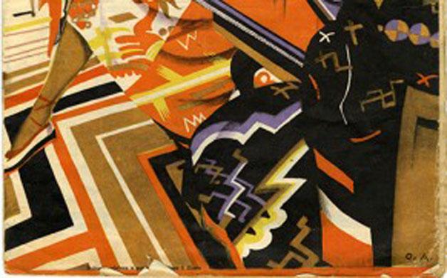 Thumbnail for Zagreb Deco