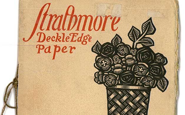 Thumbnail for Strathmore Preserved
