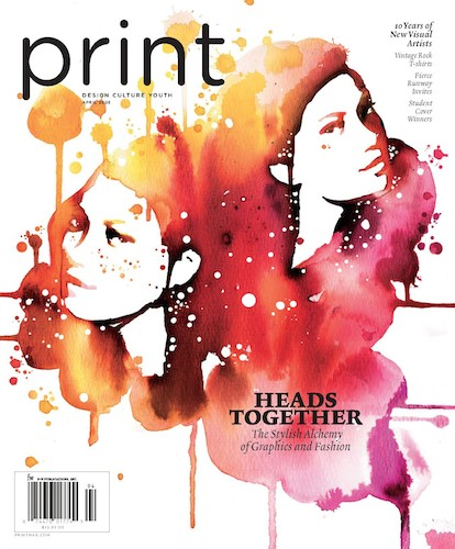 pages_from_print_0408