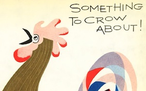 Thumbnail for 23 Vintage Graphic Design and Printer Ads