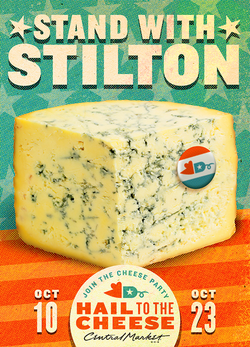 Central_Market_Cheese2012_5