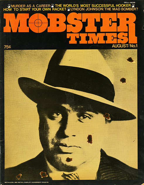 mobster times016s