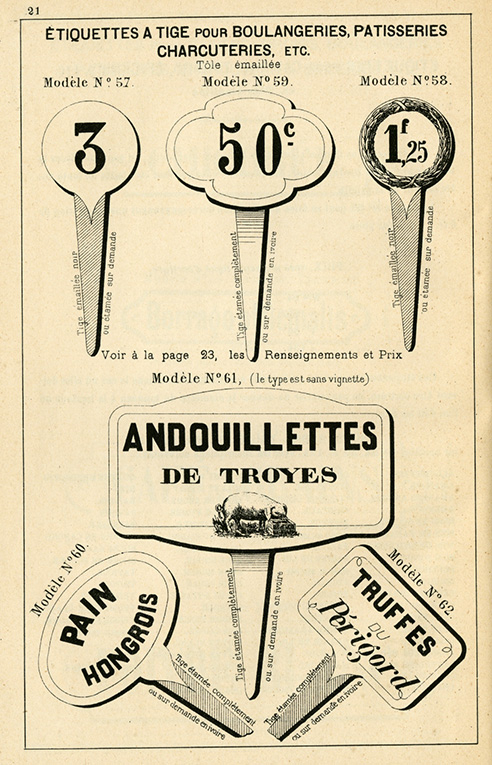 french signs007