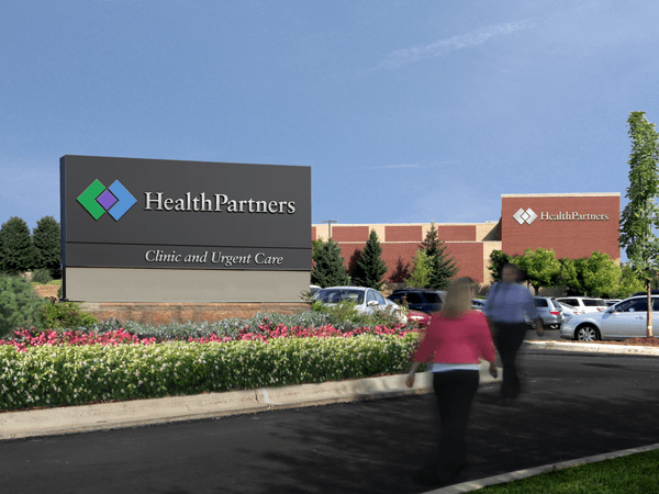 HealthPartners_Signage_IMG_0354-color-_3edited