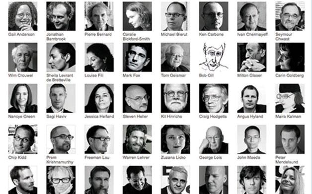 Thumbnail for Observer: The Well-Read Designer