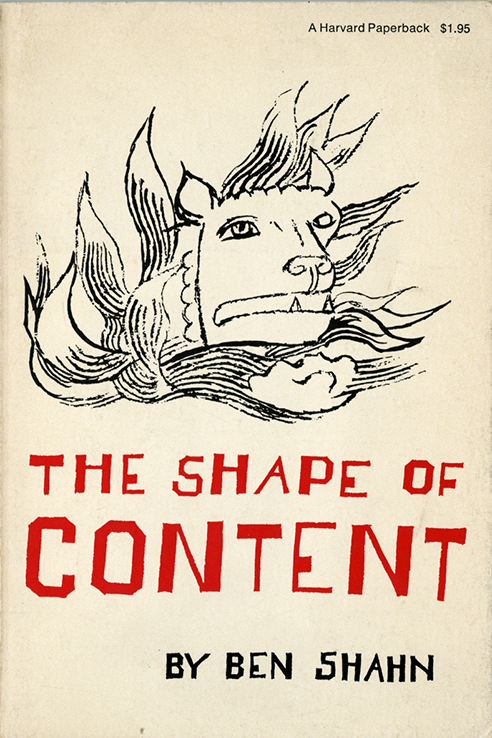 shape of content001