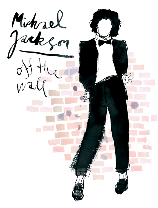Thumbnail for How Branding Launched Michael Jackson's Solo Career