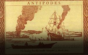 Thumbnail for W.A. Dwiggins Prints His Own Money
