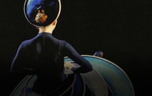 Thumbnail for Oskar Schlemmer: The Bauhaus Master of Multimedia Design