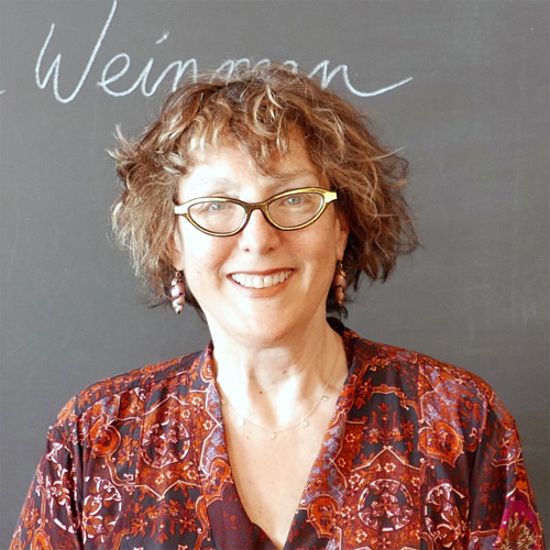 Thumbnail for Lynda Weinman