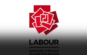 Thumbnail for A New Look At The UK Political Party Logos