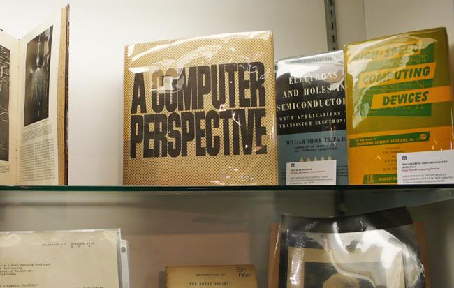 ComputerPerspective