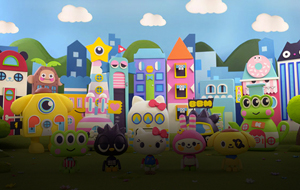 Thumbnail for 8 Imaginative Stop-Motion Animation Projects