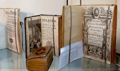 1 AntiqueBooks