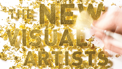 Thumbnail for Announcing the 2015 NVAs: 15 Artists Under 30