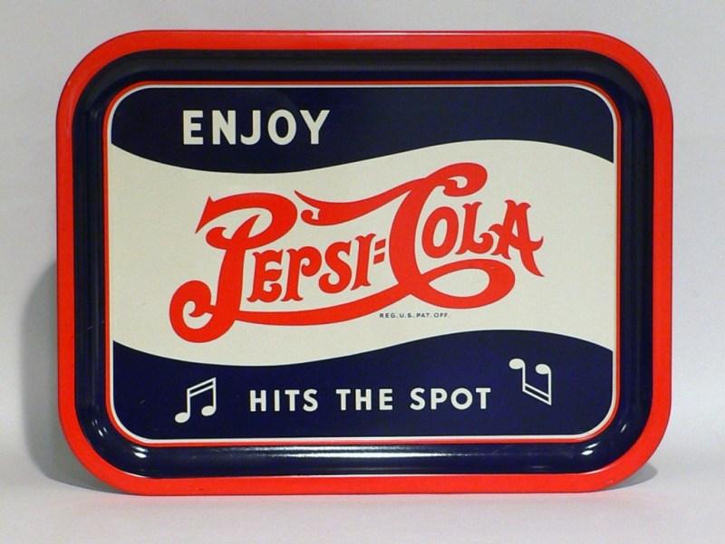 Thumbnail for The Bottle's the Thing: The Branding Evolution of Soda Pop