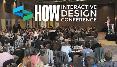 Thumbnail for 4 Interactive Design Sessions from HIDC 2015
