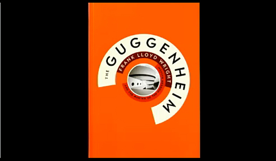 GuggCover
