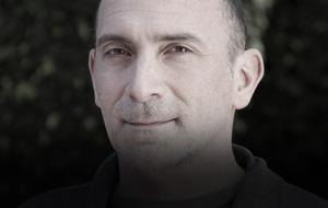 Thumbnail for Designer of the Week: Jay Schwartz