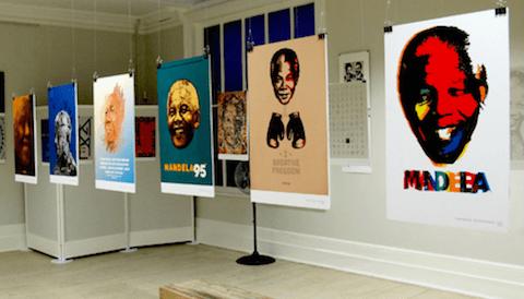 Thumbnail for Mandela Without Borders