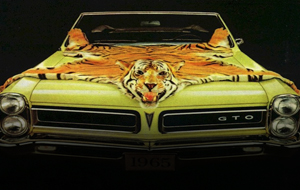 Thumbnail for A Brief History of Automotive Marketing