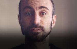 Thumbnail for Designer of the Week: Emanuele Colombo
